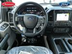 2019 F-150 SuperCrew Cab 4x2,  Pickup #19F182 - photo 6