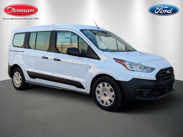 2019 Transit Connect 4x2,  Passenger Wagon #19F204 - photo 1