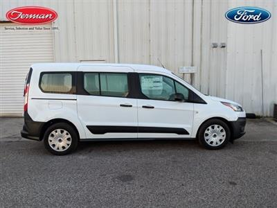 2019 Transit Connect 4x2,  Passenger Wagon #19F204 - photo 3