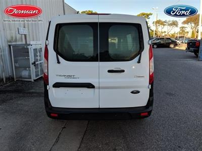 2019 Transit Connect 4x2,  Passenger Wagon #19F204 - photo 4