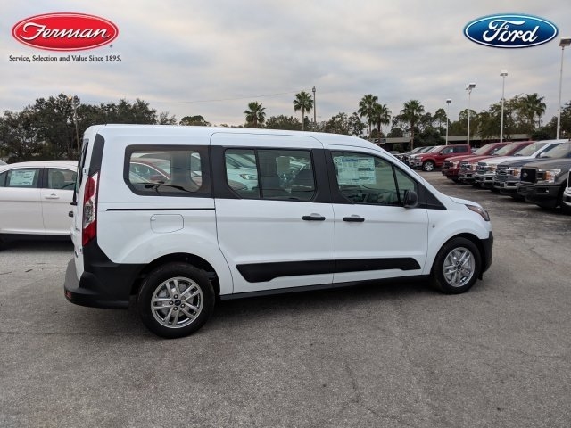 2019 Transit Connect 4x2,  Passenger Wagon #19F206 - photo 2