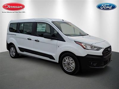 2019 Transit Connect 4x2,  Passenger Wagon #19F206 - photo 1