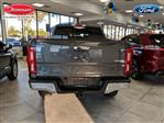 2019 Ranger SuperCrew Cab 4x4,  Pickup #19F239 - photo 2