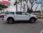 2019 Ranger SuperCrew Cab 4x4,  Pickup #19F241 - photo 3