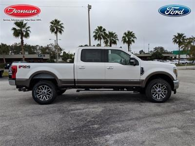 2019 F-250 Crew Cab 4x4,  Pickup #19F247 - photo 3