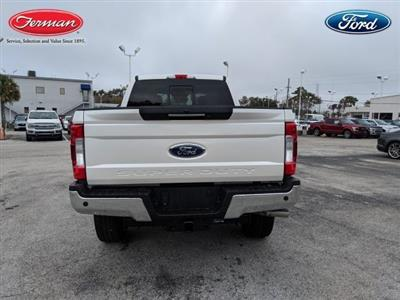 2019 F-250 Crew Cab 4x4,  Pickup #19F247 - photo 4