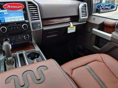 2019 F-150 SuperCrew Cab 4x4,  Pickup #19F263 - photo 8