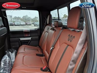 2019 F-150 SuperCrew Cab 4x4,  Pickup #19F263 - photo 9