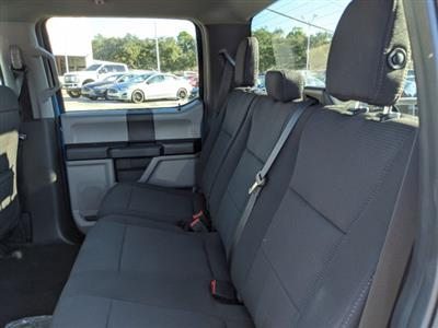 2019 F-150 SuperCrew Cab 4x2,  Pickup #19F273R - photo 11