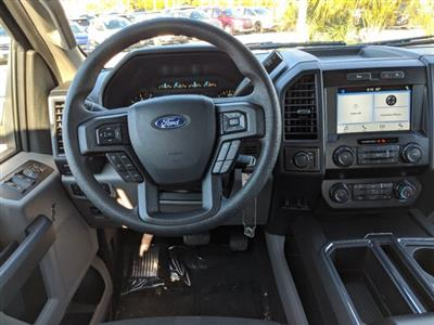 2019 F-150 SuperCrew Cab 4x2,  Pickup #19F273R - photo 8