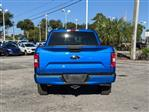 2019 F-150 SuperCrew Cab 4x2,  Pickup #19F273R - photo 4