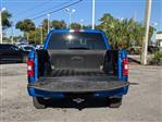 2019 F-150 SuperCrew Cab 4x2,  Pickup #19F273R - photo 5