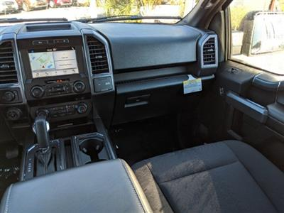 2019 F-150 SuperCrew Cab 4x2,  Pickup #19F278R - photo 10