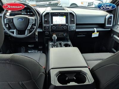 2019 F-150 SuperCrew Cab 4x2,  Pickup #19F279 - photo 5