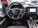 2019 F-150 SuperCrew Cab 4x2,  Pickup #19F279 - photo 6
