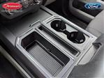 2019 F-150 SuperCrew Cab 4x4,  Pickup #19F298R - photo 11