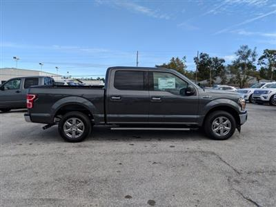 2019 F-150 SuperCrew Cab 4x2,  Pickup #19F321R - photo 1