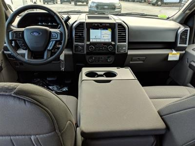 2019 F-150 SuperCrew Cab 4x2,  Pickup #19F321R - photo 4
