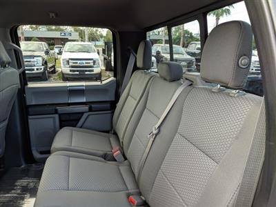 2019 F-150 SuperCrew Cab 4x2,  Pickup #19F321R - photo 8