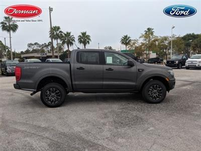 2019 Ranger SuperCrew Cab 4x2,  Pickup #19F331 - photo 3