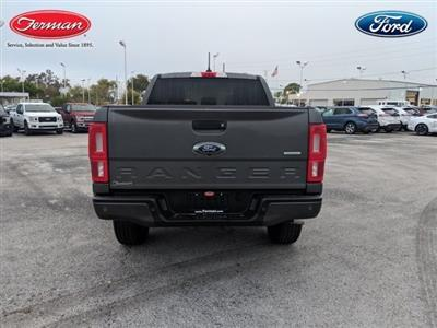 2019 Ranger SuperCrew Cab 4x2,  Pickup #19F331 - photo 4