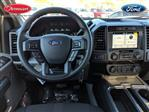 2019 F-150 SuperCrew Cab 4x4,  Pickup #19F340 - photo 6