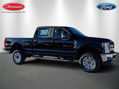 2019 F-250 Crew Cab 4x4,  Pickup #19F348 - photo 1