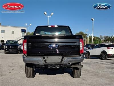 2019 F-250 Crew Cab 4x4,  Pickup #19F348 - photo 4