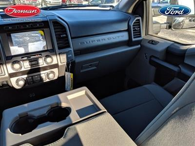 2019 F-250 Crew Cab 4x4,  Pickup #19F348 - photo 8