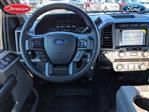 2019 F-250 Crew Cab 4x4,  Pickup #19F348 - photo 6