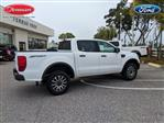 2019 Ranger SuperCrew Cab 4x2,  Pickup #19F351 - photo 2