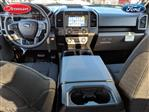 2019 F-150 SuperCrew Cab 4x4,  Pickup #19F357 - photo 5