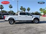 2019 F-250 Crew Cab 4x4,  Pickup #19F373R - photo 3