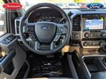 2019 F-250 Crew Cab 4x4,  Pickup #19F373R - photo 6