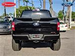 2019 F-150 SuperCrew Cab 4x4,  Pickup #19F384 - photo 4
