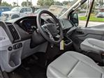 2019 Transit 250 Med Roof 4x2,  Empty Cargo Van #19F386 - photo 5
