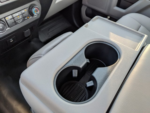 2019 F-150 Regular Cab 4x2,  Pickup #19F405 - photo 12