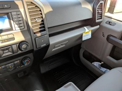 2019 F-150 Regular Cab 4x2,  Pickup #19F405 - photo 8
