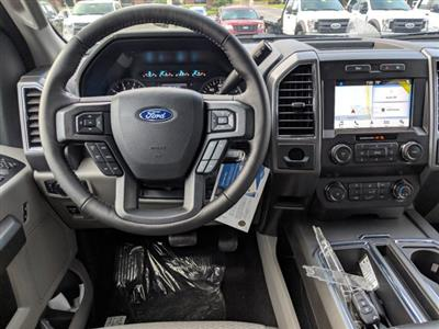 2019 F-150 SuperCrew Cab 4x2,  Pickup #19F416 - photo 6