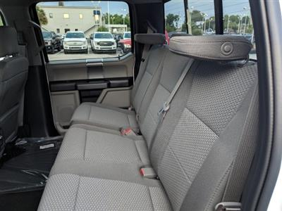 2019 F-150 SuperCrew Cab 4x2,  Pickup #19F416 - photo 9