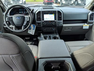2019 F-150 SuperCrew Cab 4x2,  Pickup #19F416R - photo 5