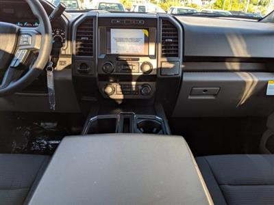 2019 F-150 SuperCrew Cab 4x2,  Pickup #19F432 - photo 7