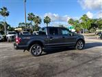 2019 F-150 SuperCrew Cab 4x2,  Pickup #19F432 - photo 2
