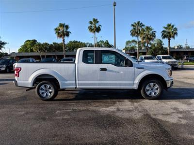 2019 F-150 Super Cab 4x2,  Pickup #19F433 - photo 3