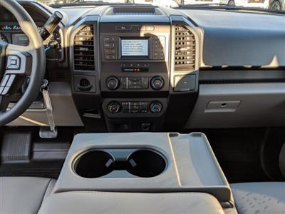 2019 F-150 Super Cab 4x2,  Pickup #19F433 - photo 7