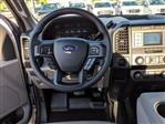 2019 F-150 Super Cab 4x2,  Pickup #19F433 - photo 6