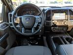 2019 F-150 SuperCrew Cab 4x2,  Pickup #19F435 - photo 6
