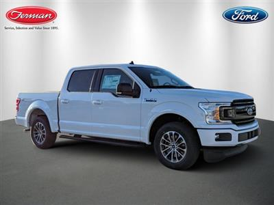 2019 F-150 SuperCrew Cab 4x2,  Pickup #19F447 - photo 1