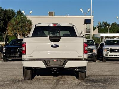 2019 F-150 SuperCrew Cab 4x2,  Pickup #19F447 - photo 4