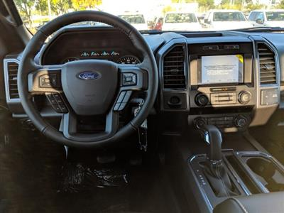 2019 F-150 SuperCrew Cab 4x2,  Pickup #19F447 - photo 6